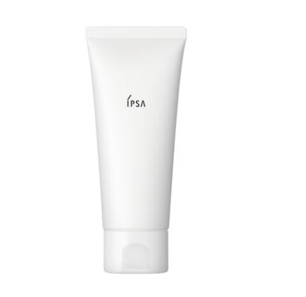 IPSA黏土面膜 茵芙纱粘土按摩面膜EX