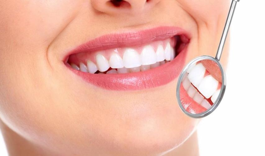 牙齿整形有几种方法?牙齿整形的危害,赶紧看看!