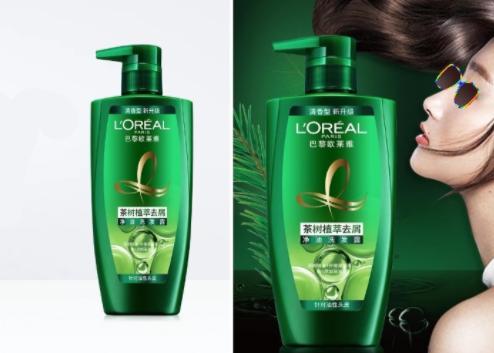 去屑止痒洗发水哪个牌子好?什么牌子的洗发水去屑止痒效果好?快试试看!