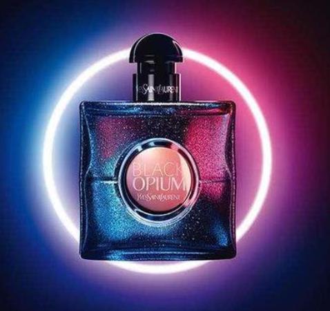香水哪个味道最好闻?哪个牌子味道比较好?羊毛赶紧薅起来!