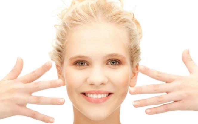如何快速美白?美白产品的副作用有这些,这篇你要了解一下!