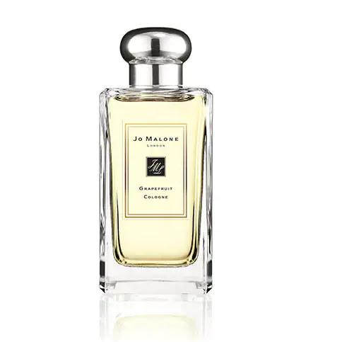 祖·玛珑柚子香水