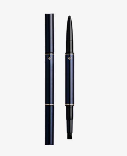 CPB眼线描绘笔芯 CPB眼线笔