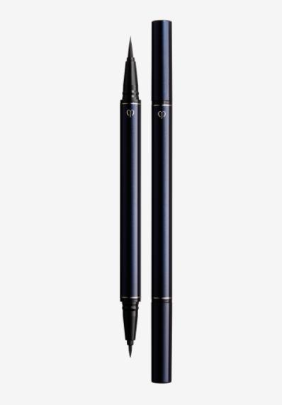 CPB眼线液笔 CPB眼线笔