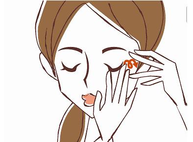 抗皱纹的8种方法盘点,快来看看到底抗皱紧致护肤品哪个品牌好?