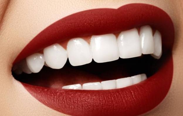 全口牙种植要种多少颗?打赌没几个人知道,不信来看!