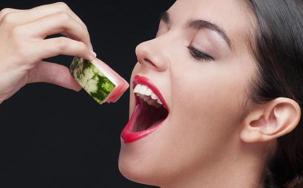 如何才能避免口红被吃掉?这四点你要知道!