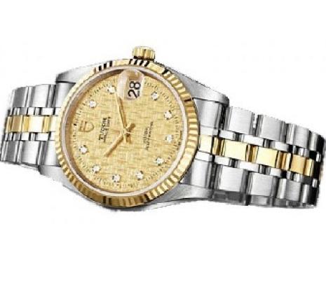 汉密尔顿手表好用吗?真的有评价那么好吗?