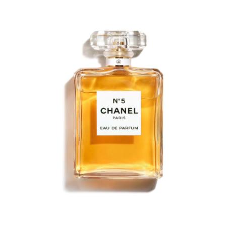 香奈儿五号香水 经典版 彰显十足女性魅力