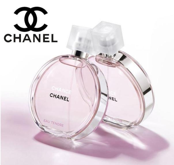 香奈儿5号哪款最好闻?香奈儿香水,这款每个人都应该要有!