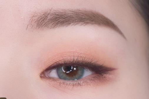 眼线是在定妆前还是定妆后?眼线的正确打开方式整理!