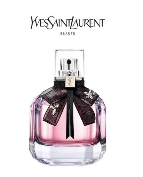 ysl香水失魂果好闻吗?闻起来高级又精贵的感觉,太好闻了!