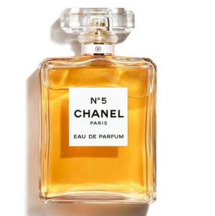 香奈儿香水哪款好闻?原来是这款位居第一!你用过吗?