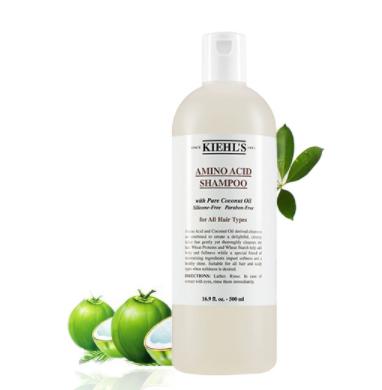头发油可以用什么洗发水?这款洗发水控油能力超强!快来看看!