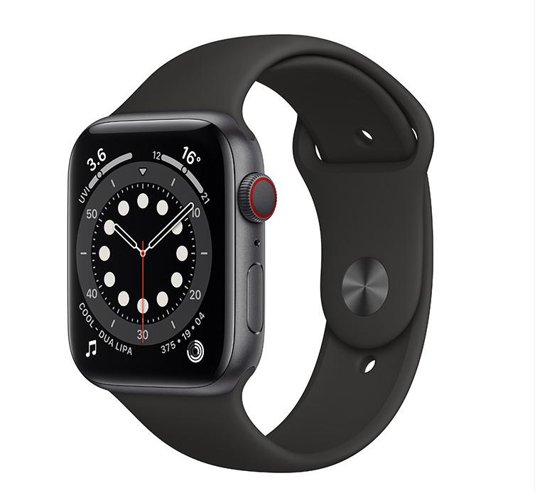 苹果的忠实用户看过来:带你了解一下到底苹果手机该怎么用!