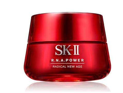 SK-II 微肌因赋活修护精华露 SK-II超肌因精华