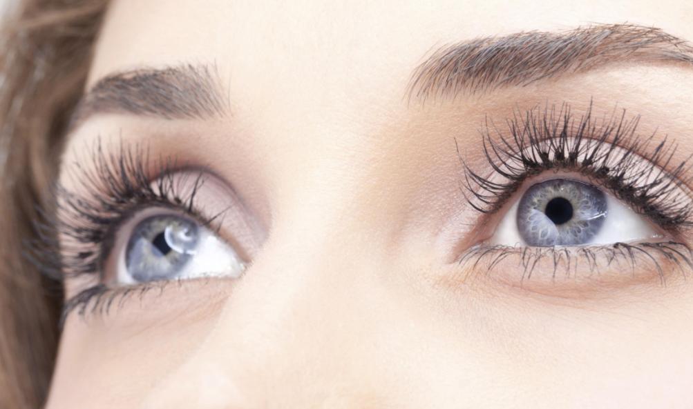 双眼皮手术后的注意事项,你还是要好好注意!