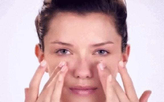 如何挑选适合自己的护肤品?这些秘诀传授给你!