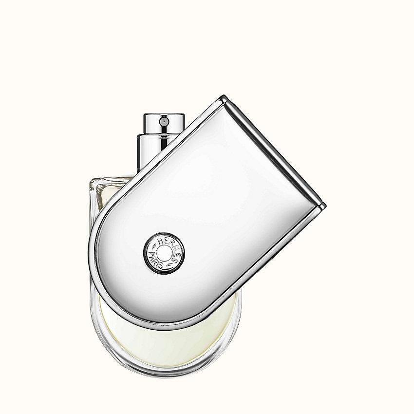 爱马仕之旅系列淡香水 清新细腻,令人安心