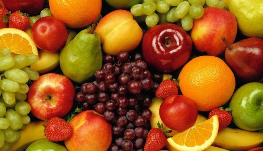 低糖水果有哪些?十大低糖水果排行榜,这类人群的福音!