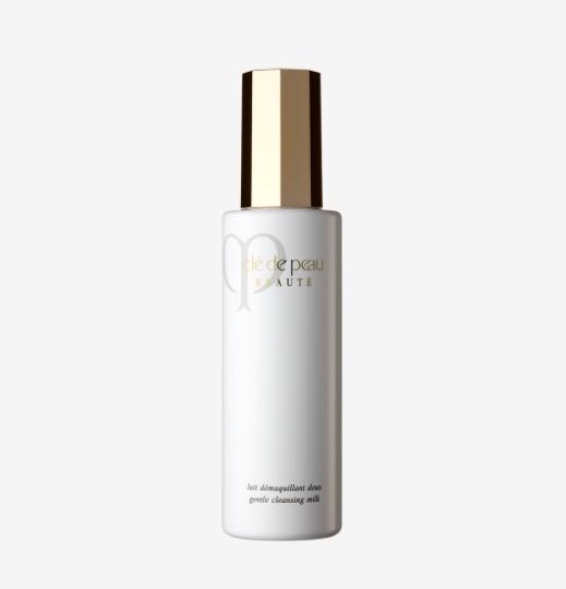 肌肤之钥CPB清润卸妆乳 水润轻盈的精华质地